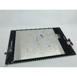PANTALLA LCD DISPLAY + TACTIL PARA ASUS ZENPAD S 8.0 - NEGRA