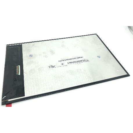 PANTALLA LCD DISPLAY PARA LENOVO YOGA TAB3 PLUS X703F