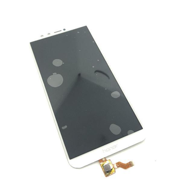 PANTALLA LCD DISPLAY + TACTIL PARA HONOR 9 LITE - BLANCO