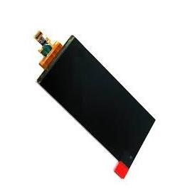 Pantalla Lcd Original LG G3 mini D722