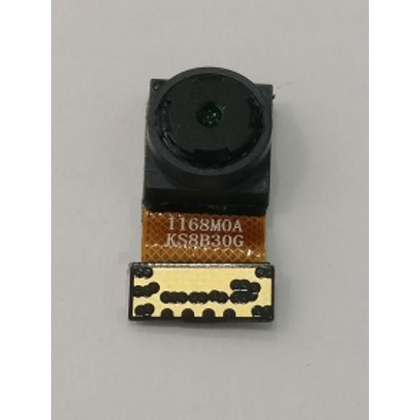 CAMARA FRONTAL SELFIE ORIGINAL PARA VODAFONE SMART V8 VFD 710 - RECUPERADA