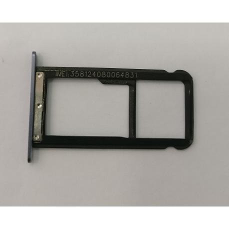 BANDEJA SIM ORIGINAL PARA VODAFONE SMART V8 VFD 710 - RECUPERADA
