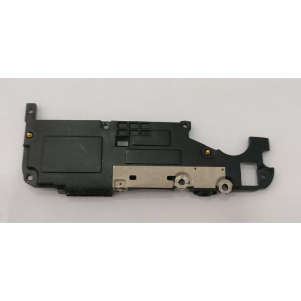 MODULO ALTAVOZ BUZZER ORIGINAL PARA VODAFONE SMART V8 VFD 710 - RECUPERADO