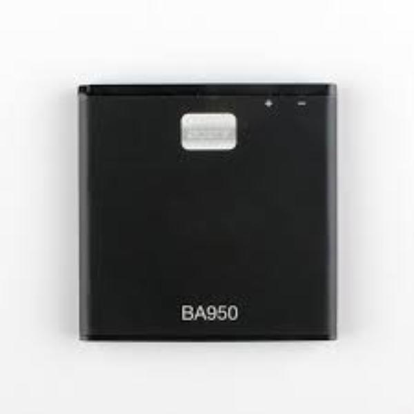 BATERIA BA950 ORIGINAL PARA SONY XPERIA ZR C5503 - RECUPERADA
