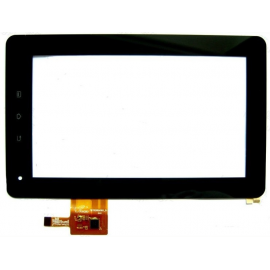 "Pantalla Tactil Universal Tablet china 7"" PB70DR8065_01"