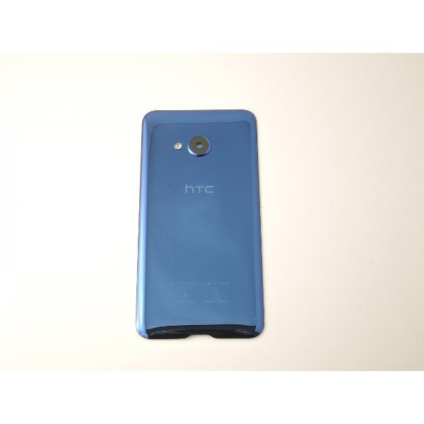 TAPA TRASERA DE BATERIA PARA HTC U PLAY - AZUL
