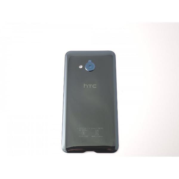 TAPA TRASERA PARA HTC U PLAY - NEGRA