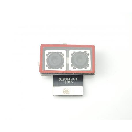 PANTALLA LCD DISPLAY + TACTIL PARA HUAWEI HONOR VIEW 10 - AZUL