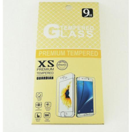 Protector Cristal Templado para Samsung Galaxy A8 2018 A530F