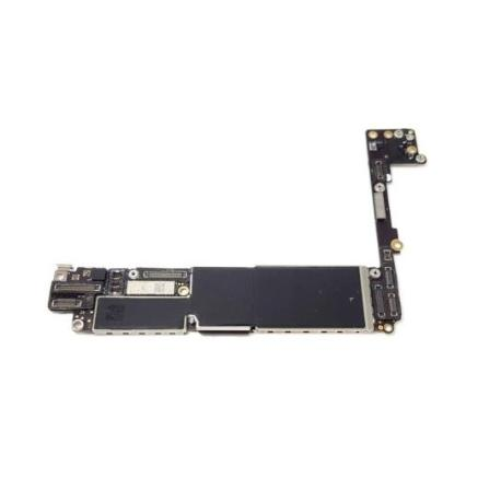 PLACA BASE ORIGINAL PARA IPHONE 7 PLUS LIBRE 32GB ( SIN BOTON HOME ) - RECUPERADA