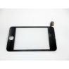 Pantalla Tactil digitalizadora para iPod 3G 3ª gerenacion
