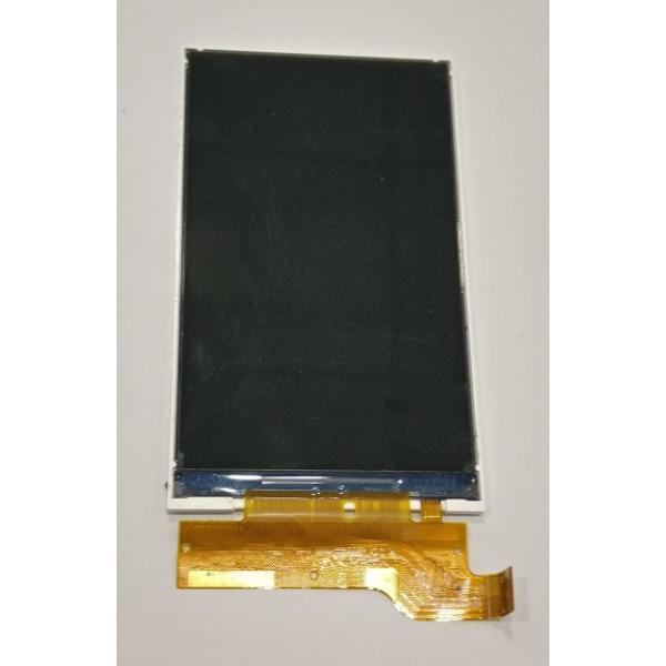 PANTALLA LCD DISPLAY ORIGINAL PARA VODAFONE SMART MINI 7 VFD 300  - RECUPERADA