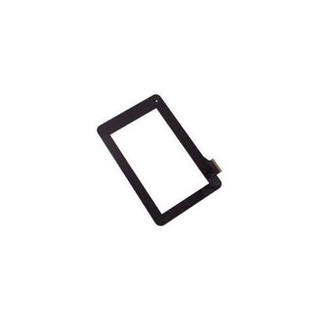 Pantalla Tactil Acer Iconia TAB 7 B1-710 Negra