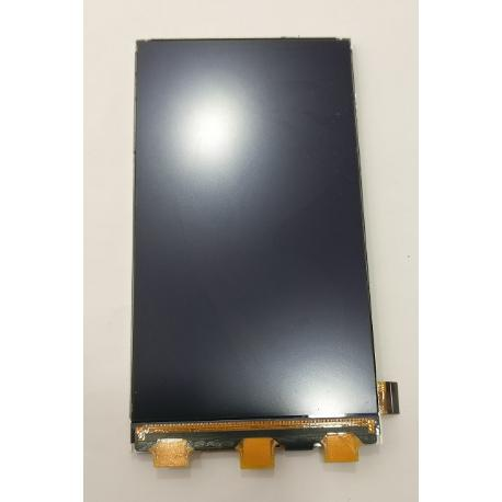PANTALLA LCD DISPLAY ORIGINAL PARA VODAFONE SMART SPEED 6 - RECUPERADA