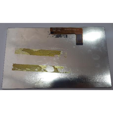 LA PANTALLA LCD DISPLAY ES LA ENCARGADA DE MOSTRAR LAS IMÁGENES EN SU DISPOSITIVO.  SI SU DISPOSITIVO TIENE PROBLEM