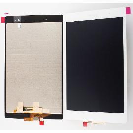 PANTALLA LCD DISPLAY + TACTIL PARA TABLET SONY XPERIA Z3 COMPACT - BLANCA