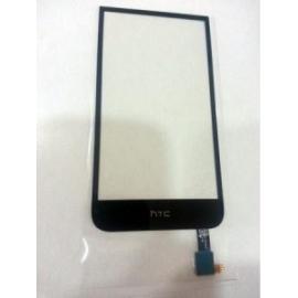 Pantalla Tactil Original HTC Desire 616 Negra