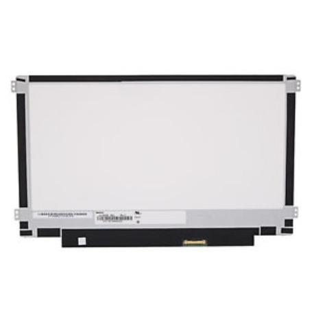 PANTALLA PORTATIL 11.6 PULGADAS - DISPLAY LCD NT116WHM-N11 - 30 PIN