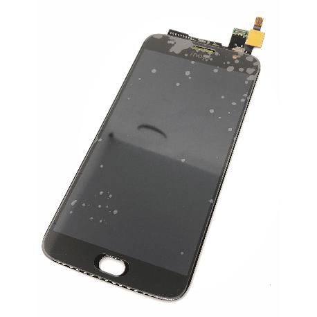 PANTALLA LCD DISPLAY + TACTIL PARA MOTO G5S PLUS - NEGRA