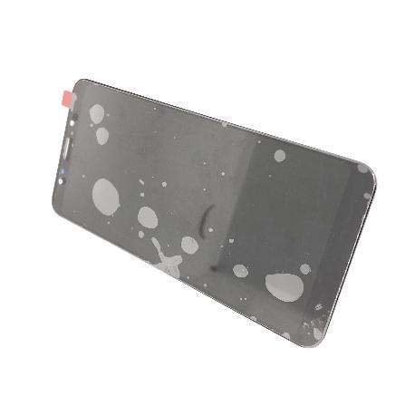 PANTALLA LCD DISPLAY + TACTIL PARA XIAOMI REDMI 5 PLUS - NEGRA