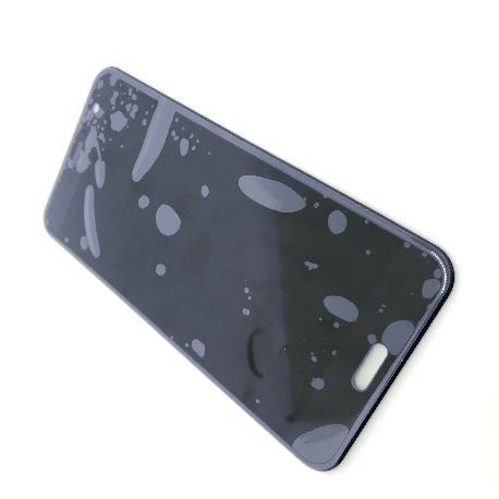 PANTALLA LCD + TACTIL PARA HTC U11 - NEGRA