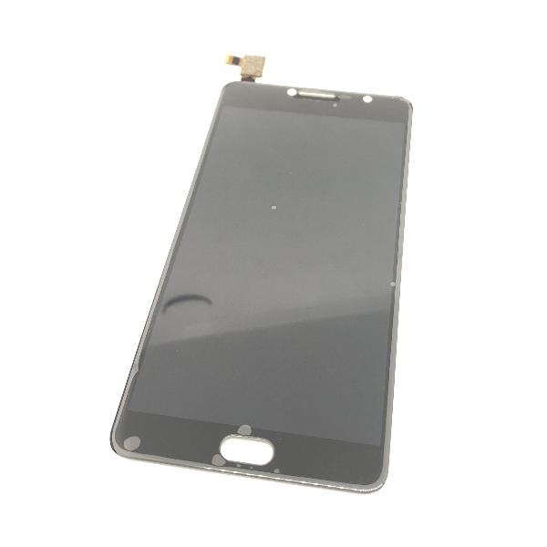 PANTALLA LCD DISPLAY + TACTIL PARA ALCATEL VODAFONE SMART ULTRA 7 - NEGRA