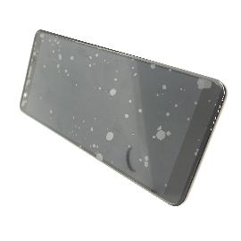 PANTALLA LCD + TACTIL PARA ASUS MAX PLUS M1, ZB570TL - NEGRA