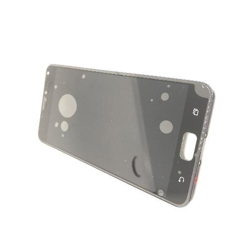 Pantalla Completa para Asus Zenfone 4 Max ZC554KL - Negra