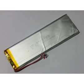 Bateria Original Sunstech TAB7Dual Recuperada