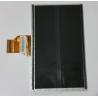 Pantalla Lcd Original Sunstech TAB7Dual , Denver TAC-70051 Recuperada