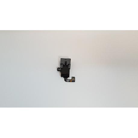 JACK DE AUDIO PARA SAMSUNG GALAXY A8 2018 A530F