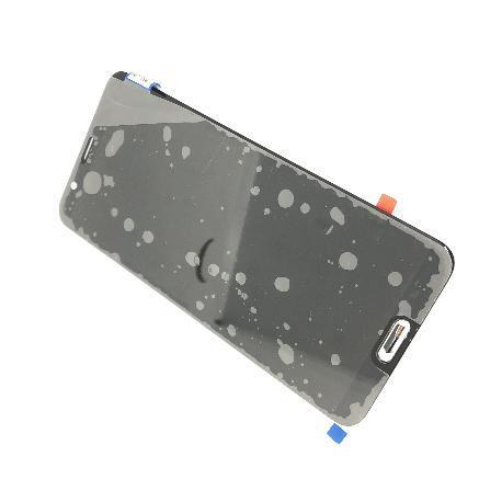 PANTALLA LCD DISPLAY + TACTIL PARA HUAWEI HONOR VIEW 10 - NEGRA