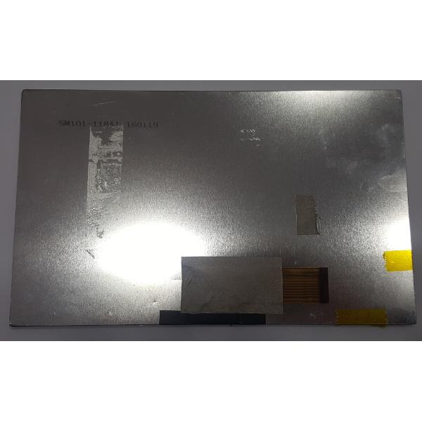 PANTALLA LCD DISPLAY ORIGINAL PARA NINETEC INSPIRE 10 G2 - RECUPERADA