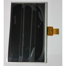 Pantalla Lcd Original Sunstech TAB97QC 8GB , unusual 9x ( 40 PIN ) Recuperada