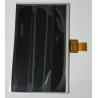 Pantalla Lcd Original Sunstech TAB97QC 8GB Recuperada