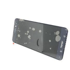 PANTALLA DISPLAY LCD + TACTIL PARA HONOR V9 PLAY, 6C PRO - AZUL - VERS 1