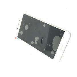 PANTALLA DISPLAY LCD + TACTIL PARA HONOR V9 PLAY, 6C PRO - BLANCO