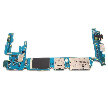 PLACA BASE ORIGINAL PARA SAMSUNG GALAXY J7 J730F/DS J730 2017  - RECUPERADA