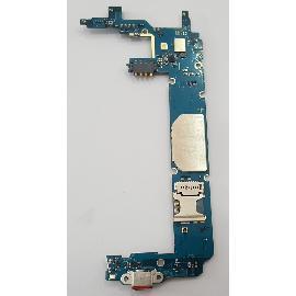 PLACA BASE ORIGINAL PARA SAMSUNG GALAXY XCOVER 4 SM-G390F - RECUPERADA