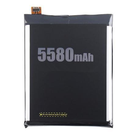 BATERIA PARA DOOGEE S60