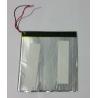 Bateria Original Ezee TAB 1004 Recuperada