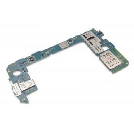 PLACA BASE ORIGINAL SAMSUNG GALAXY TAB 4 T231 7.0 LTE 4G - RECUPERADA  FALLA WIFI
