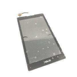 PANTALLA LCD Y TACTIL PARA ASUS ZENPAD C 7.0 Z170MG