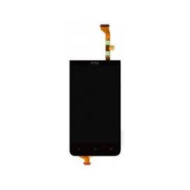 Pantalla Lcd + Tactil Original HTC Desire 501 Negro