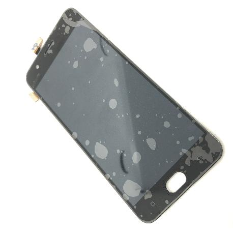 PANTALLA LCD + TACTIL PARA OPPO A57 - NEGRA