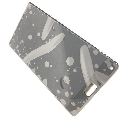 PANTALLA LCD Y TACTIL PARA ELEPHONE S8 - NEGRO