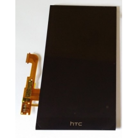 Pantalla Lcd + Tactil Original HTC one M8 Negro