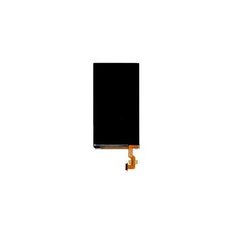 Pantalla Lcd Display Original HTC One Mini M4 601E