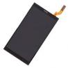 Pantalla Lcd + Tactil Original HTC Desire 700 Negro