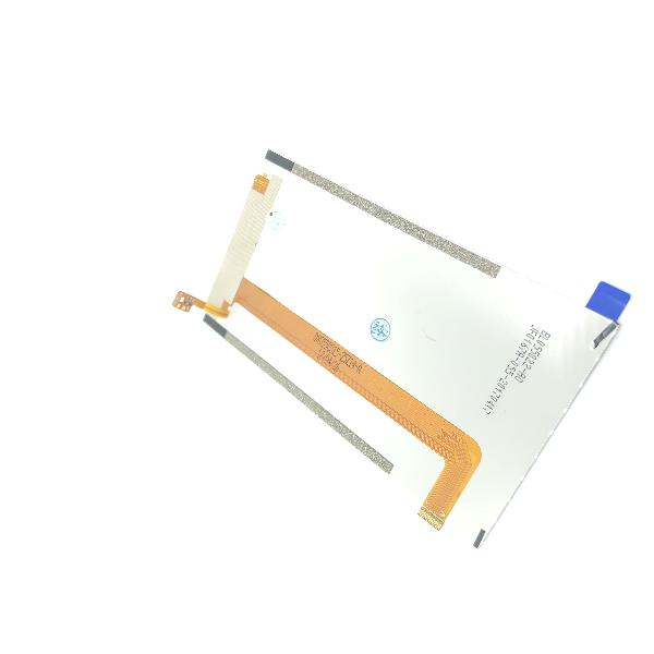 PANTALLA LCD PARA HOMTOM HT27